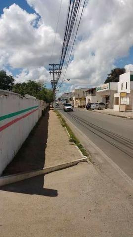 Área de Terra para construção de Condomínio em Feira de Santana - Foto 12