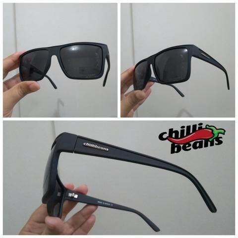 a15f633dac94e Óculos Chillibeans Top polarizado - Bijouterias