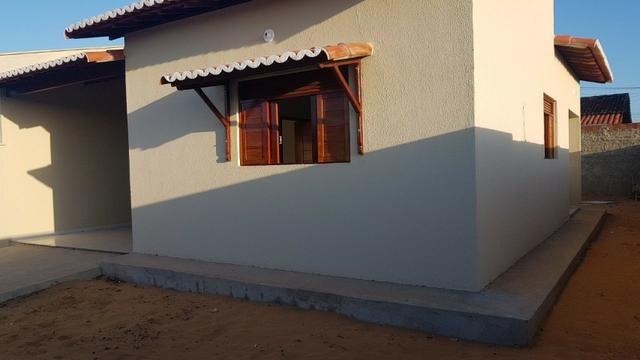 Sua Casa seu sonho c 1suíte, melhor custo benefício e em oferta - Foto 10