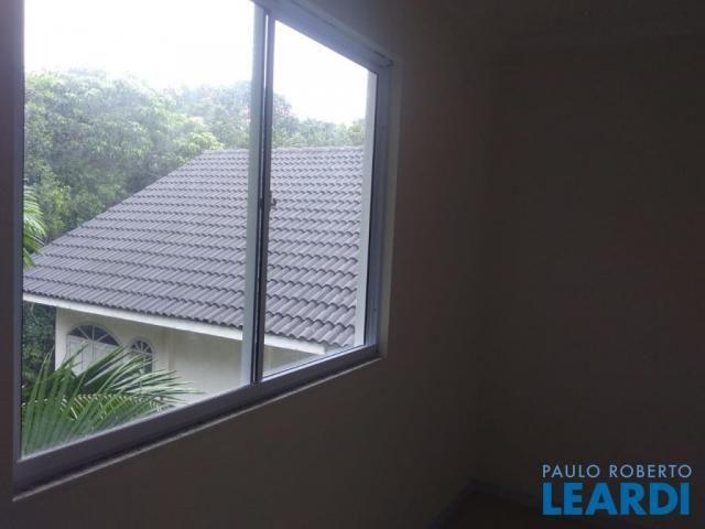 Apartamento à venda com 1 dormitórios em Canasvieiras, Florianópolis cod:562126 - Foto 15