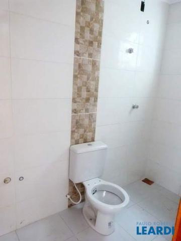 Apartamento à venda com 3 dormitórios cod:484223 - Foto 10