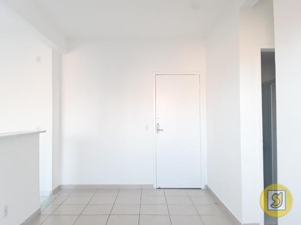 Apartamento para alugar com 2 dormitórios em Messejana, Fortaleza cod:35182 - Foto 8