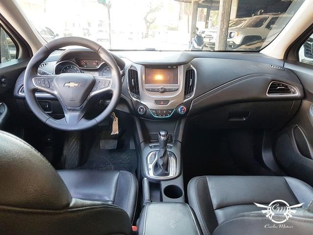 Gm - Chevrolet Cruze - Foto 7