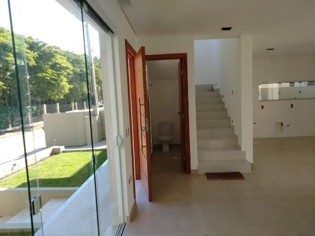 Linda Casa à venda 3 dorm sendo 1 suite Campeche - Foto 7