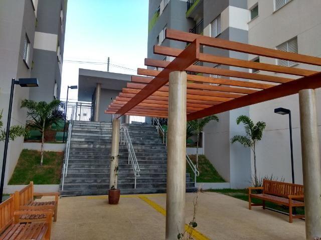 Apartamento Osasco SP - Foto 18