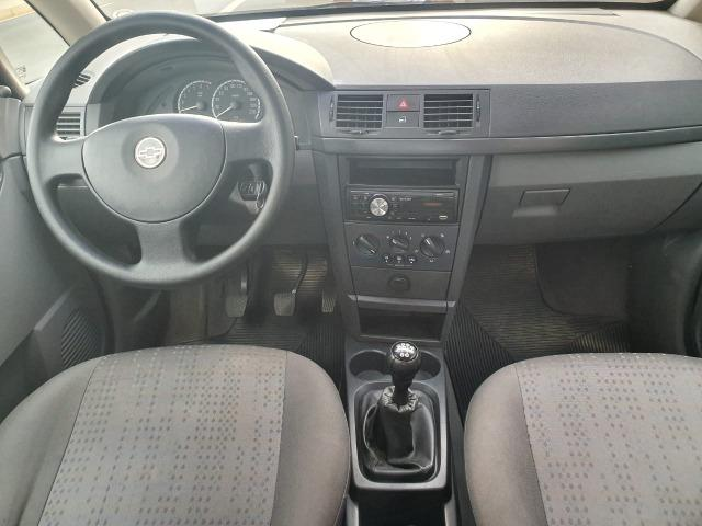 Gm - Chevrolet Meriva - Foto 4