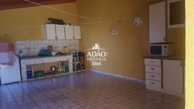 Casa Vila Aguiar - Foto 14