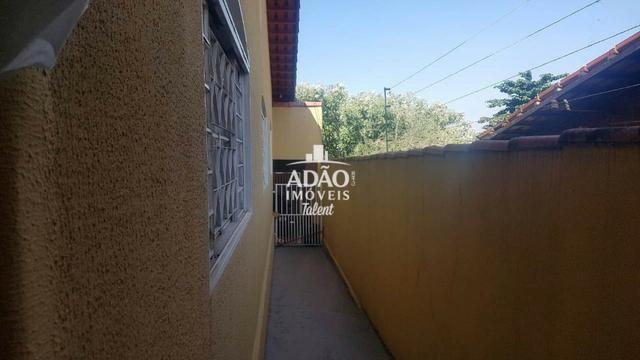 Casa Vila Aguiar - Foto 15