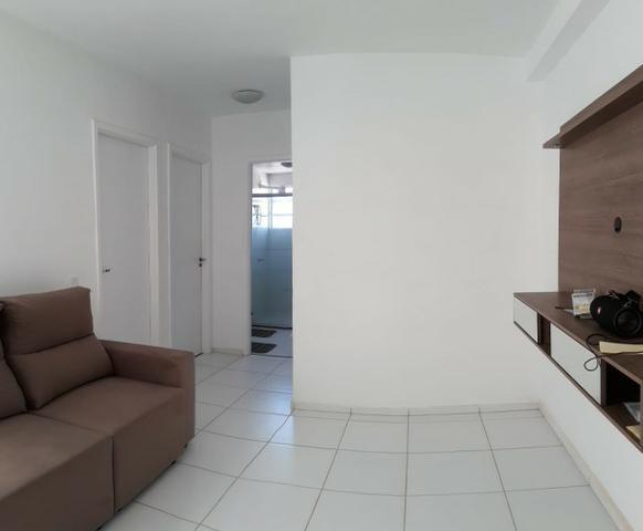 Apartamento Condomínio Mais Viver Vinhedos - Líder - Foto 4