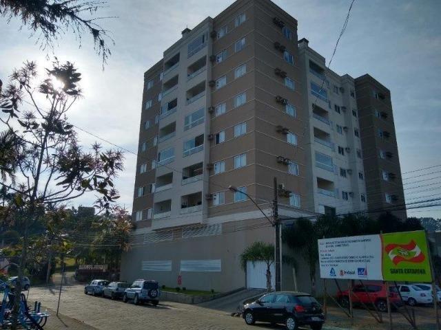 Apartamento Novo Com Ótima Localização- Indaial - Foto 6