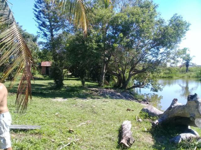Jo - Residencial em local tranquilo - Foto 4