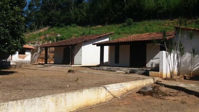Lindo Sítio no Bairro Arcozelo em Paty do Alferes - Foto 6