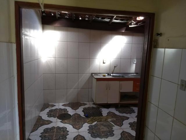 Casa em Santa Cruz da Serra - oportunidade de investimento - Foto 2
