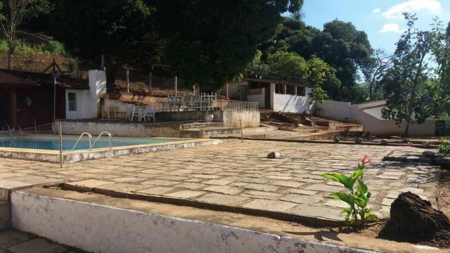 Lindo Sítio no Bairro Arcozelo em Paty do Alferes - Foto 12