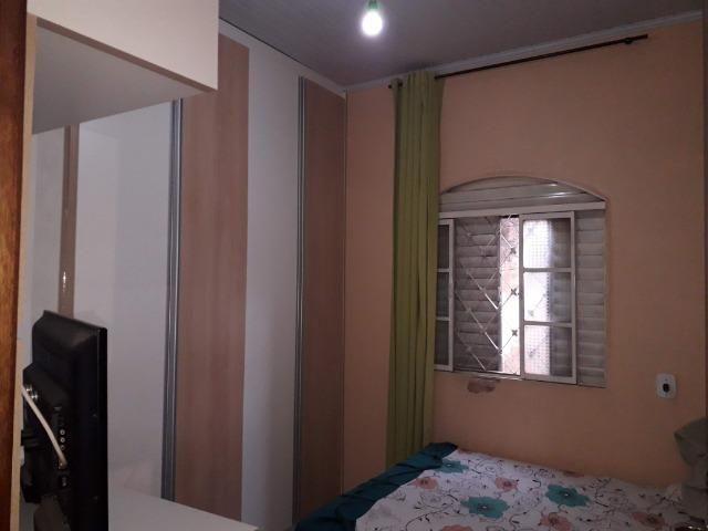 QNL 26 3 quartos suite sala cozinha reformada 265mil - Foto 10