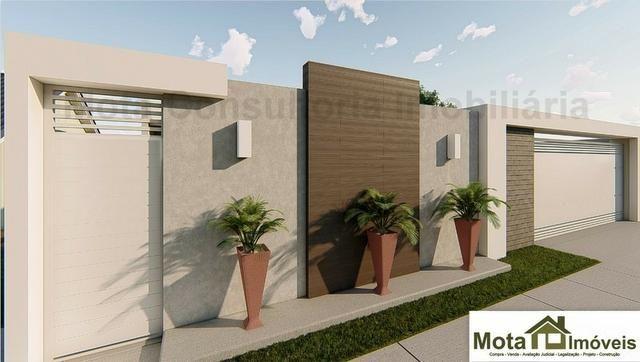 Mota Imóveis - Tem Araruama Terreno 316m² Condomínio Clube Privativo - TE- 174 - Foto 5