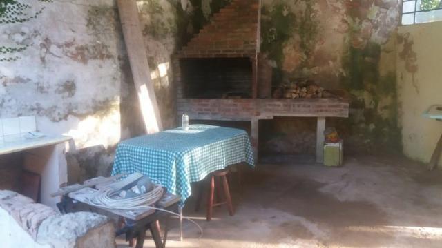 Lindo Sítio no Bairro Palmares em Paty do Alferes - Foto 17