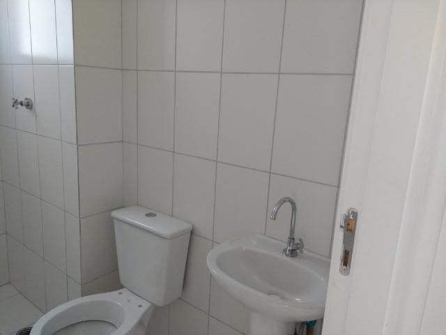 Apartamento Osasco SP - Foto 17