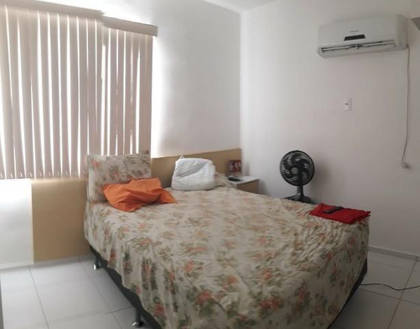 Apartamento Condomínio Mais Viver Vinhedos - Líder - Foto 7