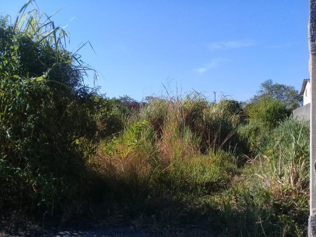 ::Cód: 22 Ótimo Terreno no Bairro Itatiquara em Araruama/RJ - Foto 3