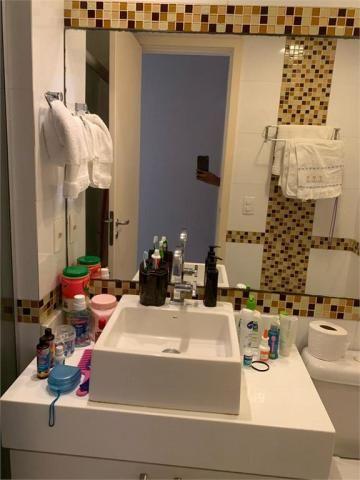 Apartamento à venda com 3 dormitórios em Pilares, Rio de janeiro cod:359-IM403367 - Foto 10