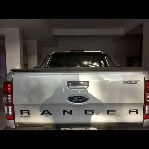 Vendo Ranger - Foto 4
