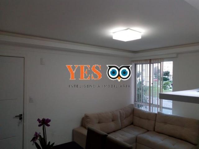 Apartamento residencial para venda, feira de santana, 2 dormitórios, 1 sala, 1 vaga. - Foto 7