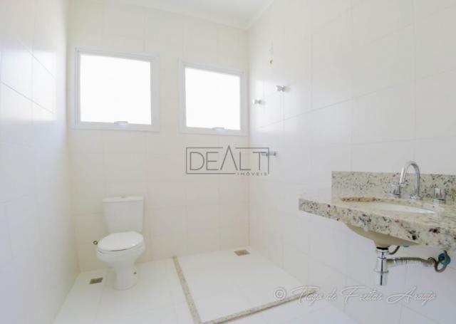 Sobrado 3 Dorms a venda no Real Park Sumaré - Foto 10