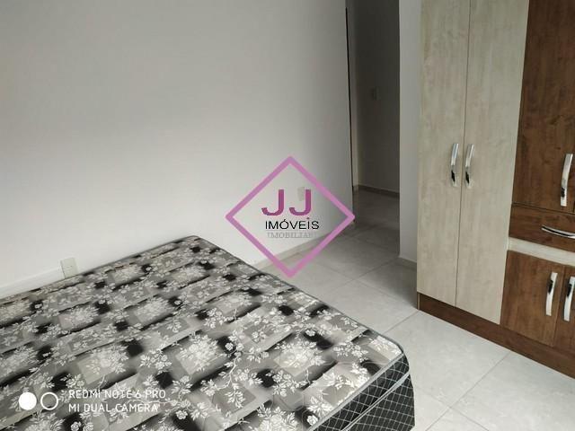 Apartamento à venda com 2 dormitórios em Ingleses do rio vermelho, Florianopolis cod:17179 - Foto 8