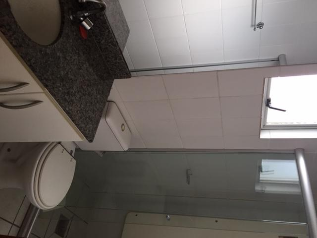 Apartamento para alugar com 1 dormitórios em Buritis, Belo horizonte cod:1490 - Foto 3