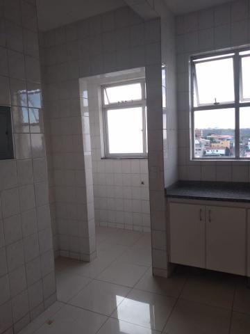 Apartamento à venda com 2 dormitórios em Caiçara, Belo horizonte cod:3215 - Foto 11