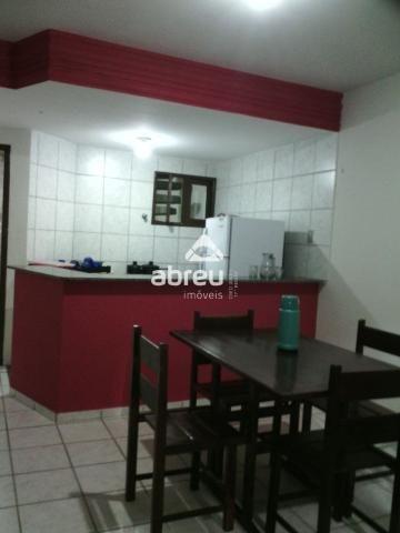 Hotel à venda em Cotovelo (distrito litoral), Parnamirim cod:819229 - Foto 11