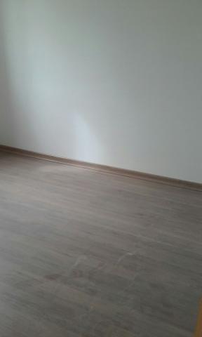 ótimo apartamento com 02 qtos elevador 1 vaga - Foto 10