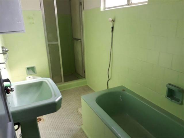 Apartamento à venda com 2 dormitórios em Olaria, Rio de janeiro cod:359-IM402455 - Foto 10