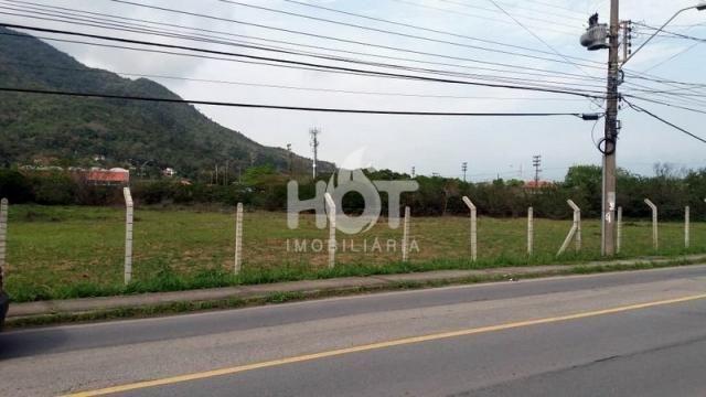 Terreno à venda em Ribeirão da ilha, Florianópolis cod:HI72186 - Foto 3