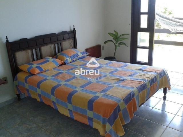 Hotel à venda em Cotovelo (distrito litoral), Parnamirim cod:819229 - Foto 16