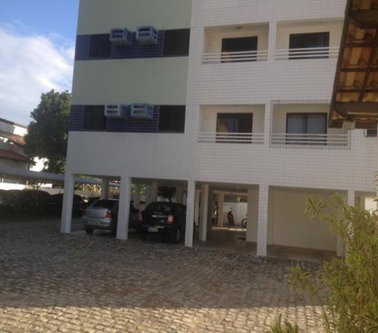 Aluga-se Residencial Maria Emilia do Rosario - Foto 17