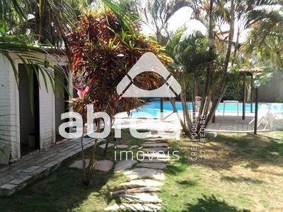Hotel à venda em Cotovelo (distrito litoral), Parnamirim cod:819229 - Foto 3