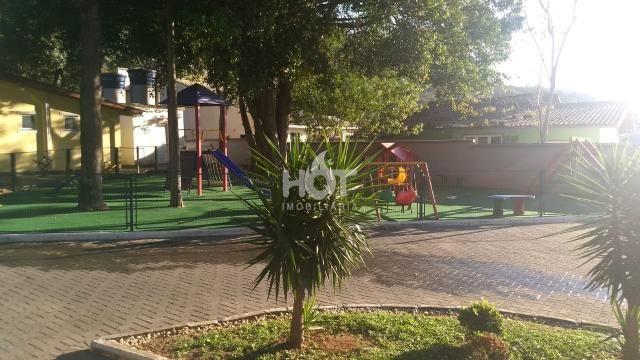 Apartamento à venda com 2 dormitórios em Ribeirão da ilha, Florianópolis cod:HI72114 - Foto 12