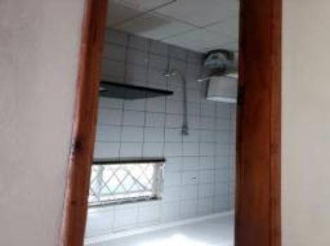 Casa no Centro de Esperantina/PI, com 4 Quartos - Foto 2
