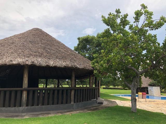 Lote no Condomínio Terra Selvagem Golf e Club, 1123 m², Estrada do Manso - Foto 16