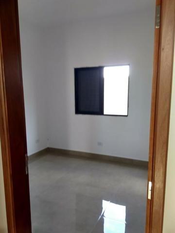 Casa Cond. Terras Sta Martha 142 M2, 3 Suítes, 4 Vagas - Bonfim Paulista - Foto 7