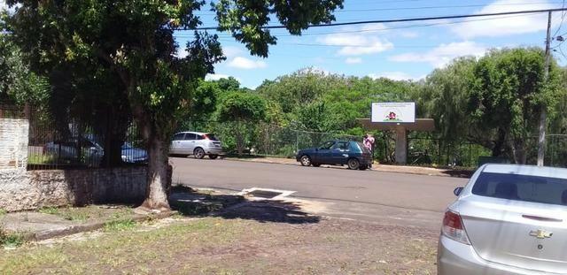 (CA2380) Casa na Cohab, Santo Ângelo, RS - Foto 8