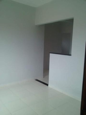 Aluga-se apartamento no São Gonçalo - Foto 3