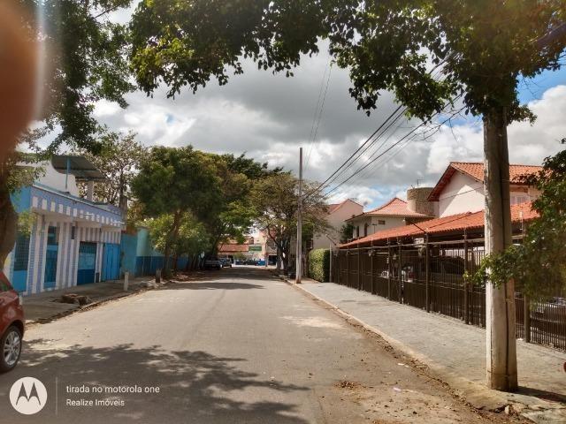 B - Urgente Rua Dr Pinto Filho Terreno Nascente 12 x 43,,5 = 522 M ² = Estuda Propostas ! - Foto 3