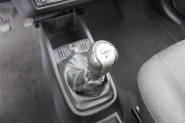 Chevrolet Celta 1.0 Mpfi lt 8v - Foto 8