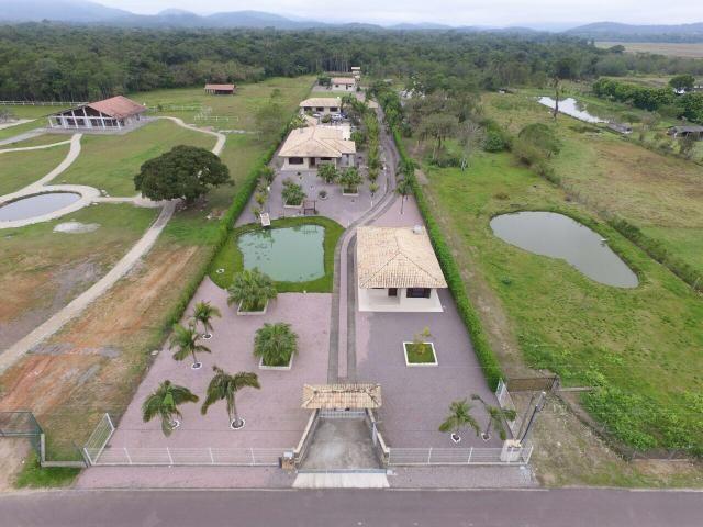 Chácara em Morretes Paraná (leia o anúncio!)