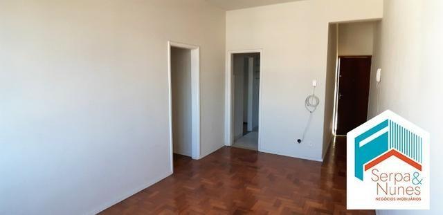 Apartamento com 02 quartos, 62 m2, Higienópolis, Rio de Janeiro, RJ - Foto 5