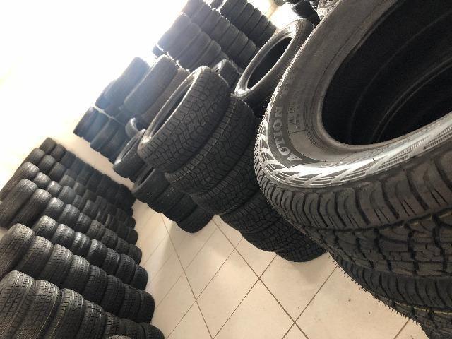 A partir de 115,00 - Voce encontra pneus remold aqui na GRID