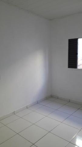 Apartamento tucuma c/ 1 ou 2 quartos - Foto 7
